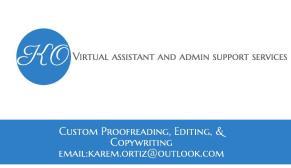 karem-business-_18768660_c9e89ebd5a4b7b5612ae4af820ed6b07da076435
